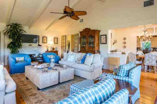 DON RICKLES BEACH HOUSE   Malibu Real Estate   Malibu Homes For Sale