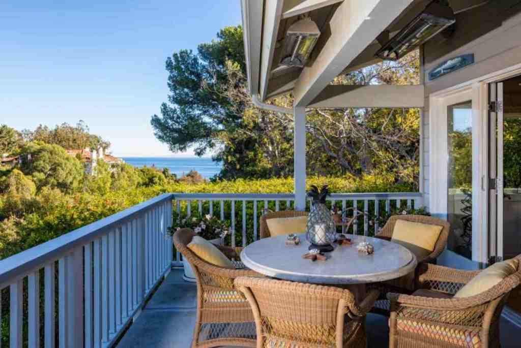 DON RICKLES BEACH HOUSE | Malibu Real Estate | Malibu Homes For Sale