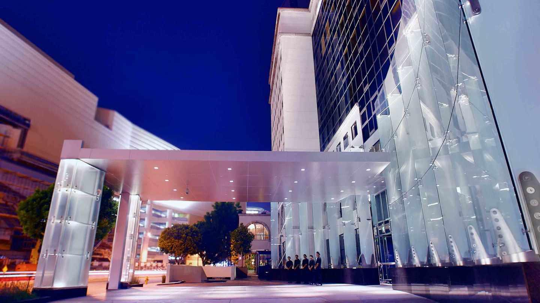 sai suman sofitel hotel fashion show | Fashion News | Hollywood News 2017