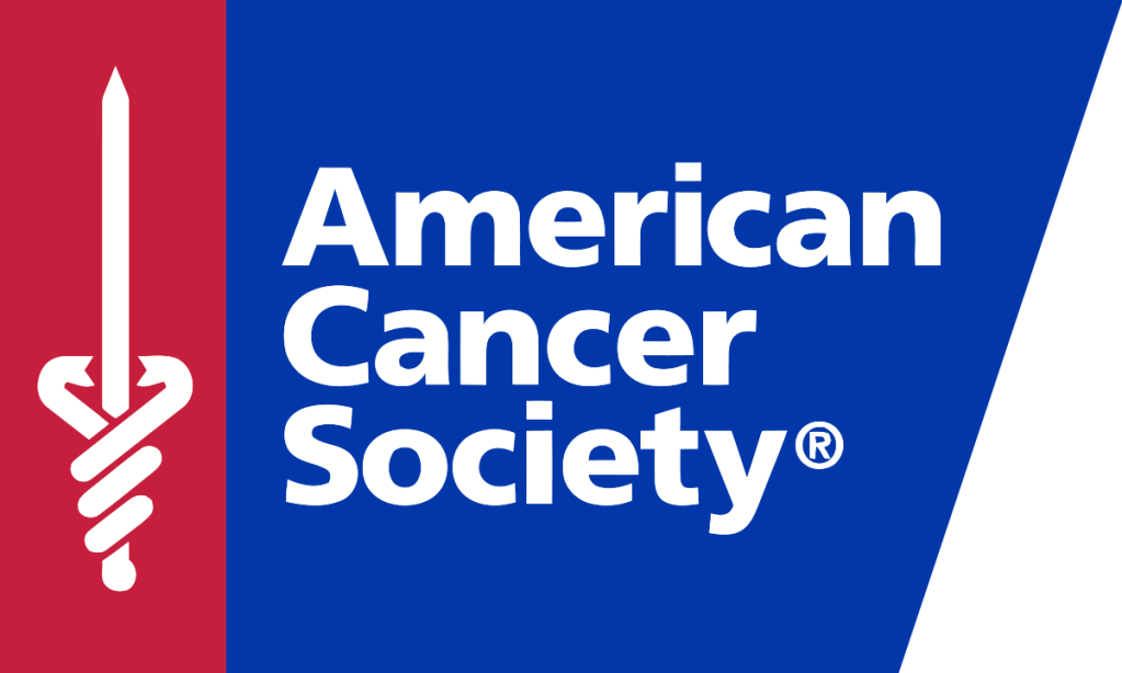 American Cancer Society | 12th annual