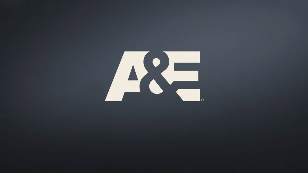 A & E | TV News 2017 | Hollywood News 2017
