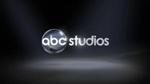 ABC Studios | Network News | ABC TV Schedule