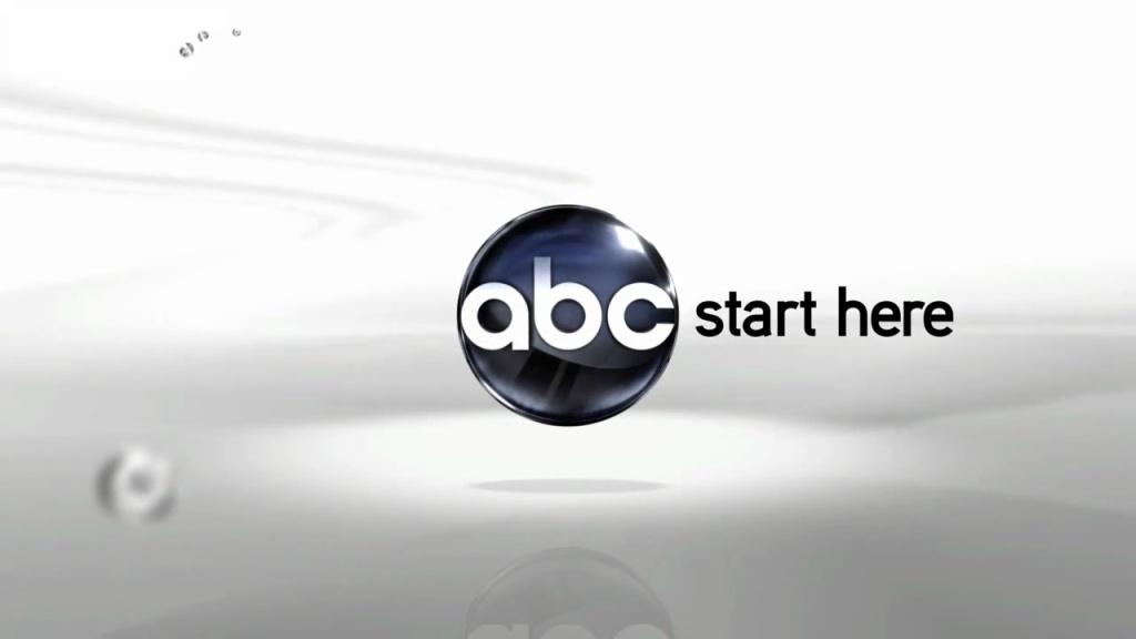 abc network | abc family | abc tv shows