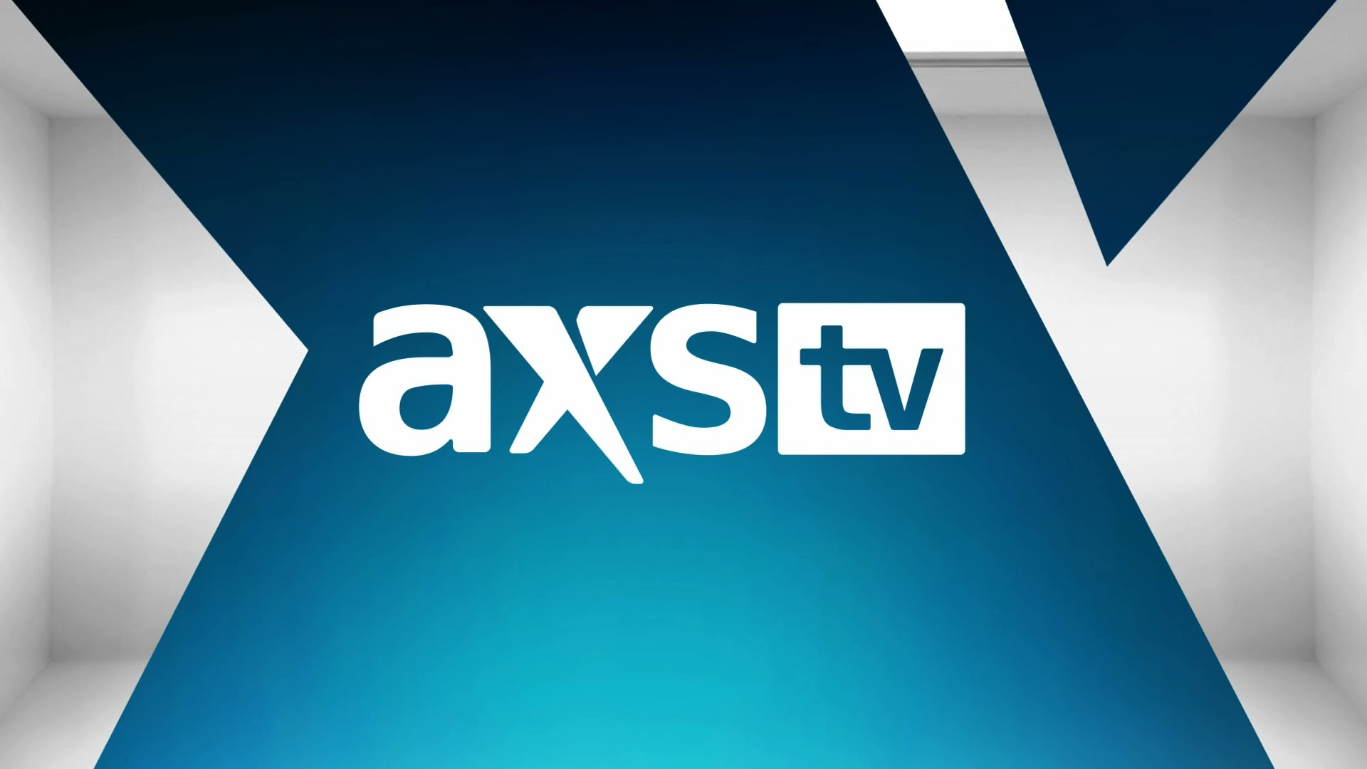 AXS TV   Country Music   Music on TV 2017   AXS Tv Music Concerts