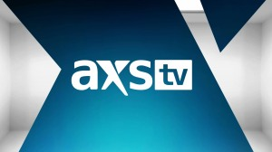 AXS TV | Country Music | Music on TV 2017 | AXS Tv Music Concerts