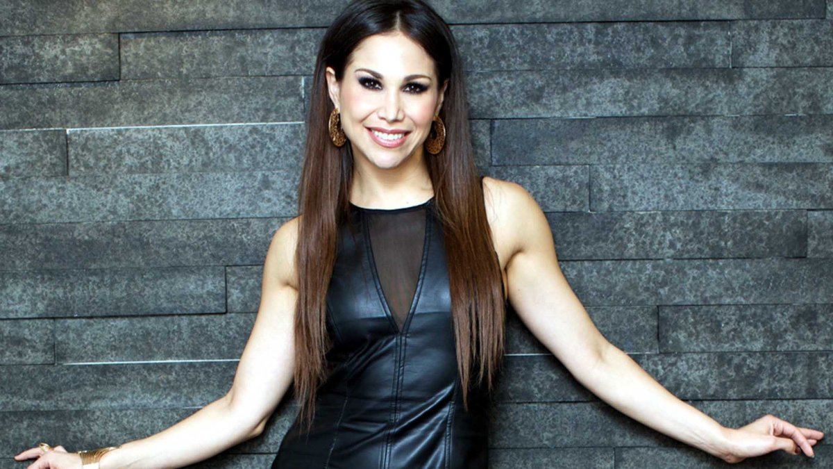 BIANCA MARROQUIN RETURNS TO BROADWAY AS ROXIE HEART IN CHICAGO THE MUSICAL