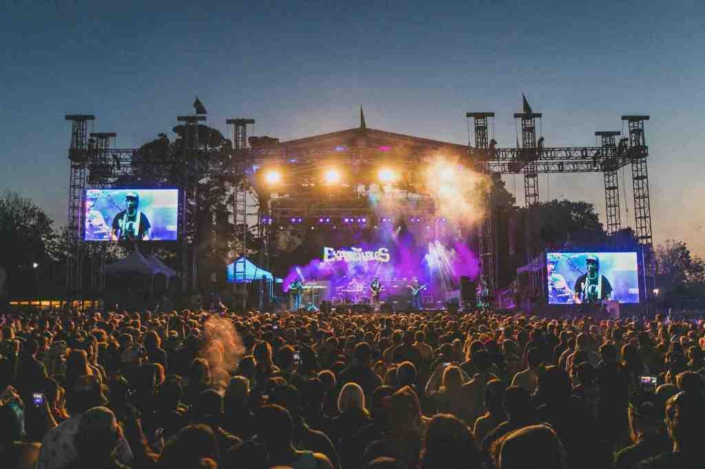 California Roots Festival 2017 | Music Festival 2017 | Reggae Festival 2017