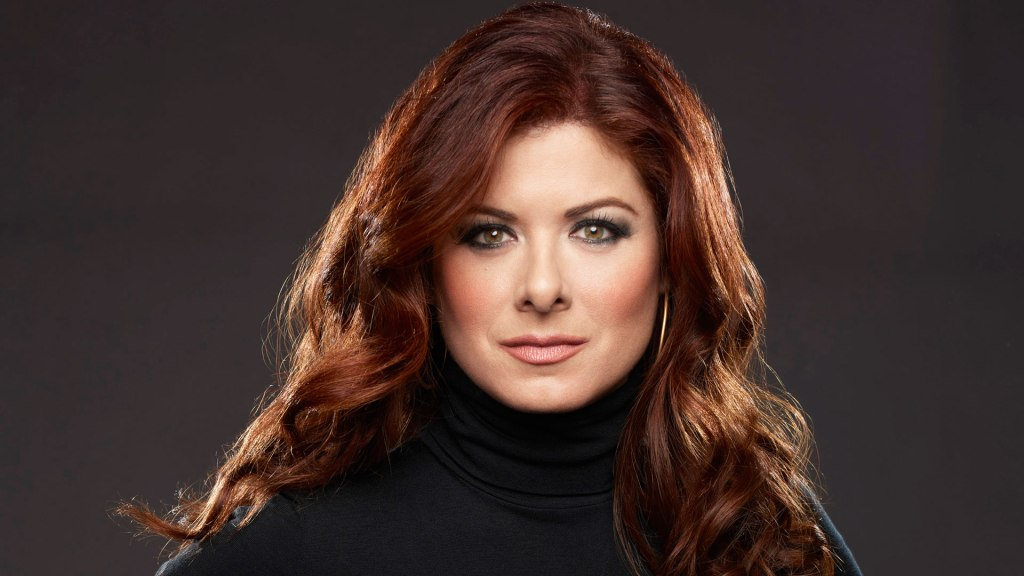 debra_messing_new hollywood 2017 news