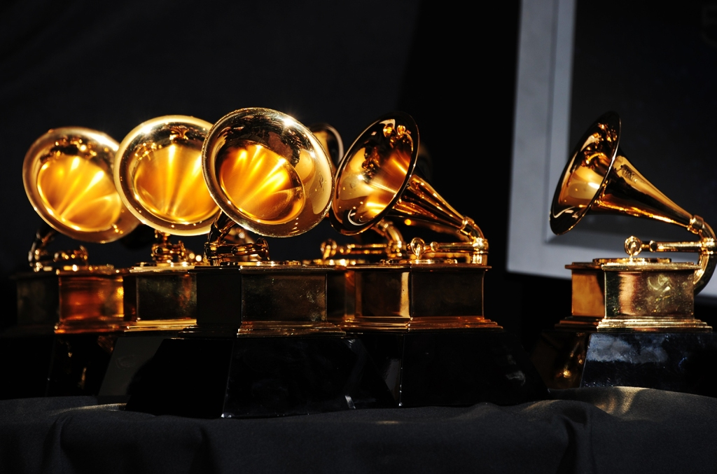 Grammy Awards 2017 | Grammy News 2017 | 60th Grammys