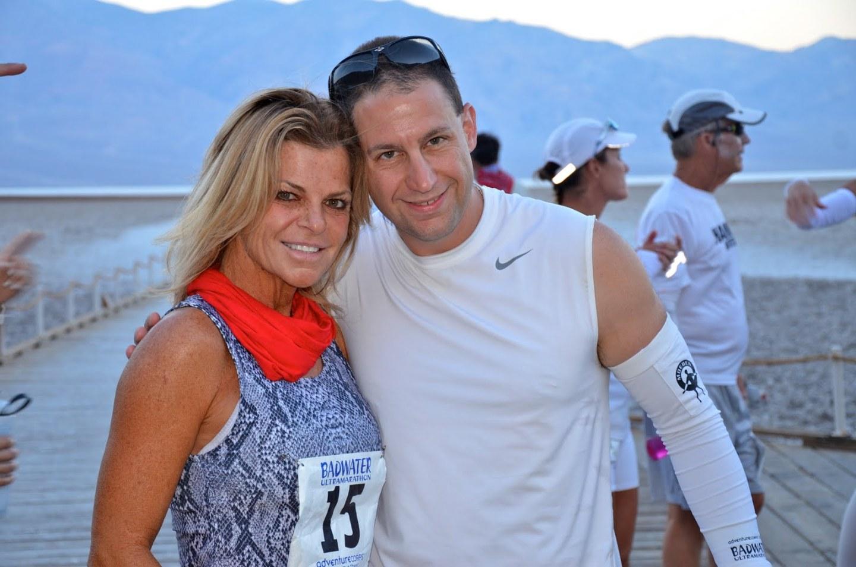 hannon Farar-Griefer | sports | athlete | runner