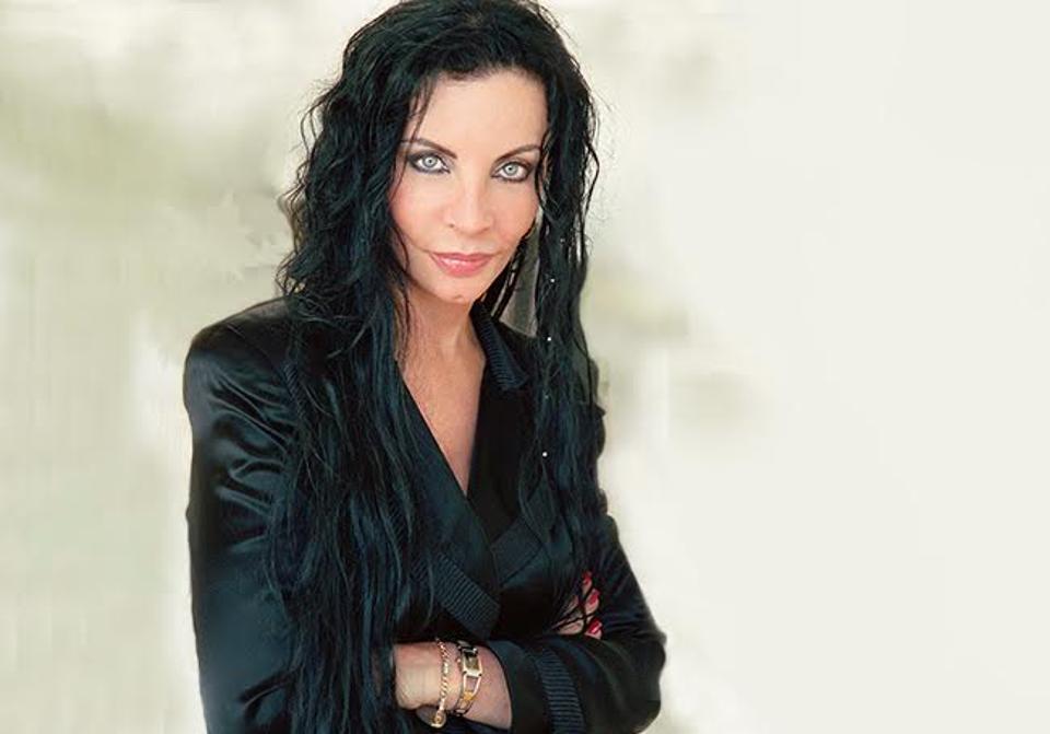 Loreen-Arbus-photo-by-Joan-Lauren