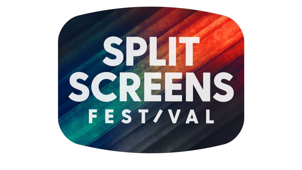 split-screens-festival_1280x720 | Film Festival News 2017