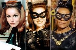 http://3.bp.blogspot.com/-eFU1YrSfLuw/VRyABZEuBHI/AAAAAAAAApY/xGue1DL7ljE/s1600/julie-newmar-lee-meriwether-eartha-kitt-catwoman.jpg