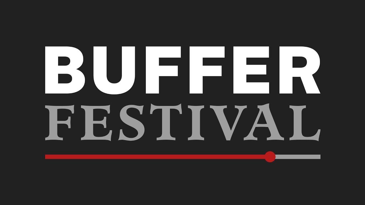 BUffer Festival 2017 | Entertainment News 2017
