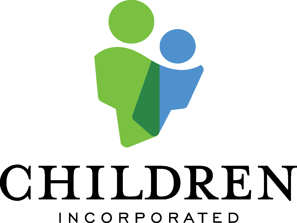 Children Incorporated 2017 CHarity Foundation