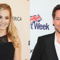 "Sundance TV Announces New Six-Part Series ""Liar"" Starring Joanne Froggatt and Ioan Gruffudd"