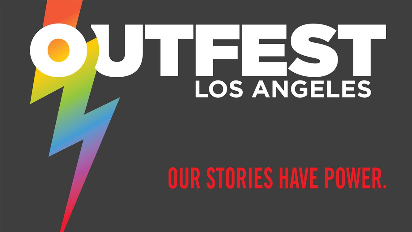 Outfest 2017 | Entertainment News 2017 | Entertainment Hollywood 2017