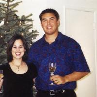 "A&E's ""The Murder of Laci Peterson"" Featuring Recent Prison Audio From Scott Peterson -- Series Premieres 8/15"