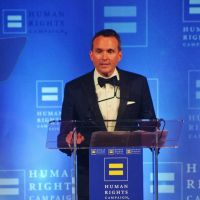 6th Annual San Diego HRC Gala