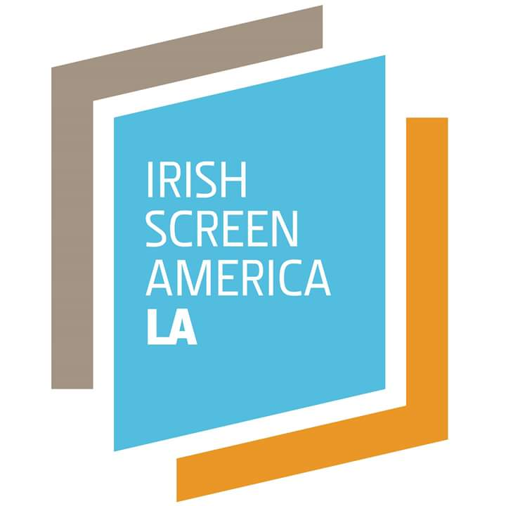 Irish Screen LA Sept. 21-24/Irish Screen NY Sept.29-Oct.1st