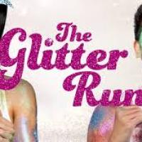 THOUSANDS TO PARTICIPATE IN LOS ANGELES LGBT CENTER'S AUG. 20 GLITTER RUN THROUGH HOLLYWOOD, CELEBRATING CITY'S DIVERSITY