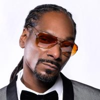 SNOOP DOGG PARTICIPATES IN THE ADCOLOR CONFERENCE'S TBWA \ DISRUPTOR SERIES