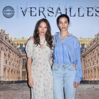 VERSAILLES to Enter Its Second Season on September 30th