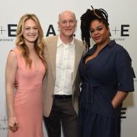 FLINTDepicts Real-Life Drama on Lifetime