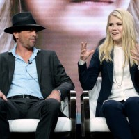 Elizabeth Smart Abduction Chronicled on A&E and Lifetime