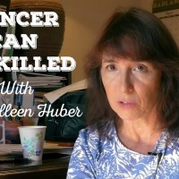 Controversial DocumentaryCANCER CAN BE KILLEDLaunches on Amazon Prime Video