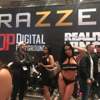 AVN 2018 Las Vegas - Jan.24-27, 2018 Wrap Up