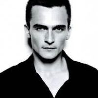 "RUPERT FRIEND JOINS CAST  OF CBS ALL ACCESS' ""STRANGE ANGEL"""