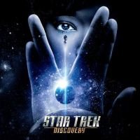 """Star Trek Discovery"" Reviewed"