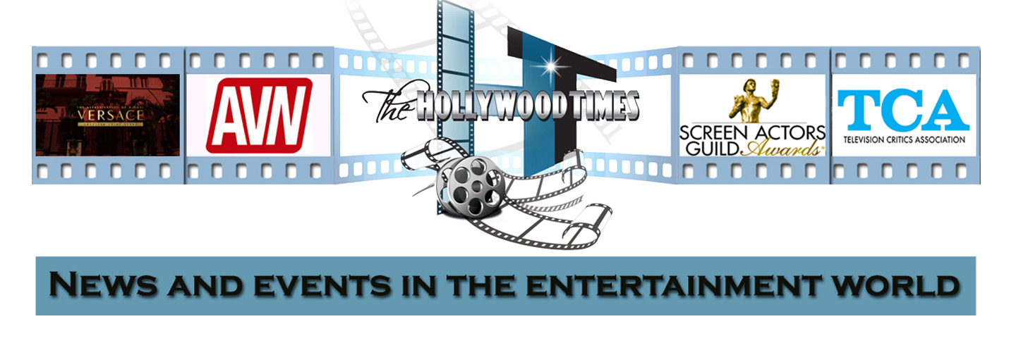 TheHollywoodTimes.net
