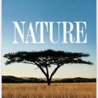 Nature Presents The Incredible Story of Sudan, Last Male Northern White Rhinoceros tonight