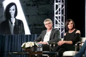 marcia clark investigates the first 48 season 1 episode 1