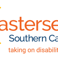 Easterseals So. Cal. Partners with Gold Pictures to Change the Way we View Disability in Hollywood