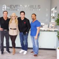 The Key to Healthier Skin: Beverly Hills Rejuvenation Center's HydraFacial and Skincare Tips