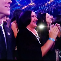 A Seatfillers View of the 53rd Academy of Country Music Awards